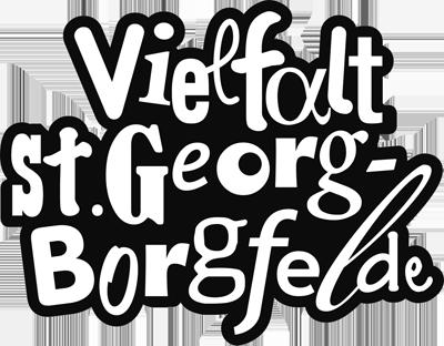 Vielfalt St. Georg-Borgfelde