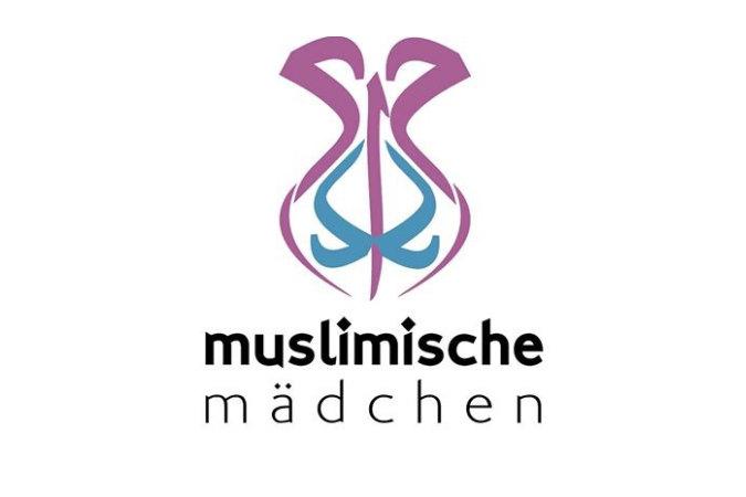Empowerment muslimische Mädchen – Muslimische Mädchen Hamburg e.V. in Kooperation mit SV Vorwärts St. Georg